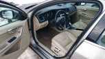 Volvo S60, 2012 год, 1 250 000 руб.