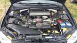 Subaru Impreza WRX, 2006 год, 590 000 руб.