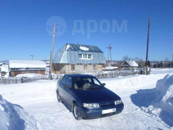 Лада 2110, 1996 год, 70 000 руб.