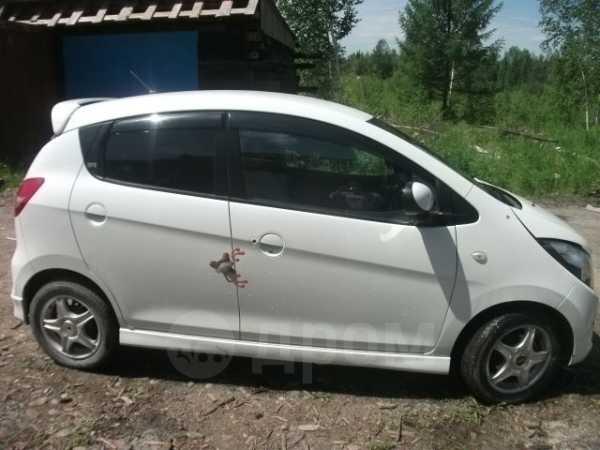 Suzuki Cervo, 2007 год, 280 000 руб.