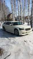 Dodge Magnum, 2004 год, 670 000 руб.