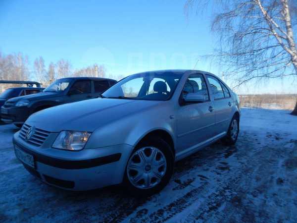 Volkswagen Bora, 2000 год, 180 000 руб.