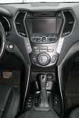 Hyundai Santa Fe, 2013 год, 1 870 000 руб.
