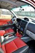 Mitsubishi Pajero Sport, 2000 год, 550 000 руб.