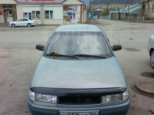 Лада 2102, 2003 год, 120 000 руб.