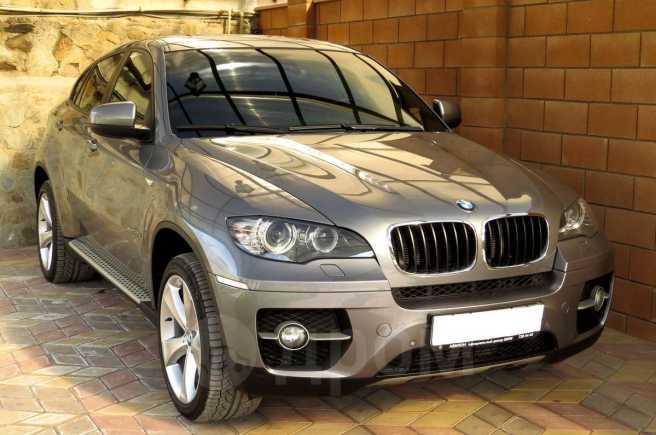 BMW X6, 2011 год, 2 700 000 руб.
