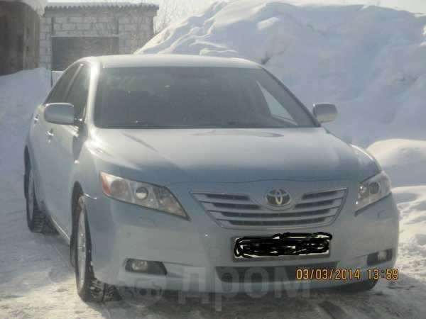 Toyota Camry, 2006 год, 700 000 руб.