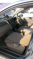 Nissan Tiida, 2005 год, 290 000 руб.
