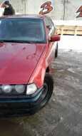 BMW 3-Series, 1993 год, 75 000 руб.