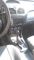 Nissan Almera Classic, 2008 год, 390 000 руб.