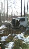 УАЗ 3151, 2003 год, 220 000 руб.