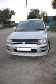 Mitsubishi RVR, 1998 год, 155 000 руб.