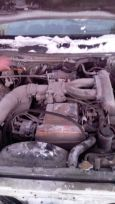 Toyota Cresta, 1995 год, 70 000 руб.