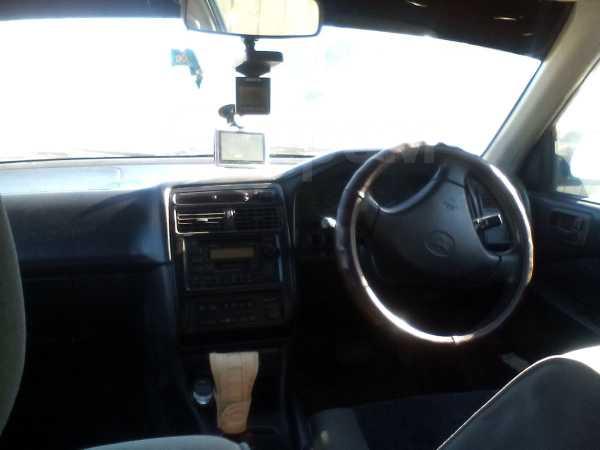 Toyota Carina, 1999 год, 255 000 руб.