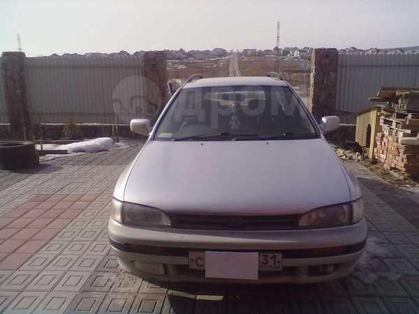 Subaru Impreza, 1993 год, 97 000 руб.