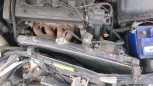 Toyota Sprinter, 1995 год, 35 000 руб.