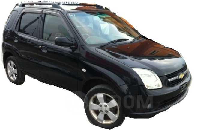 Chevrolet Cruze, 2002 год, 120 000 руб.