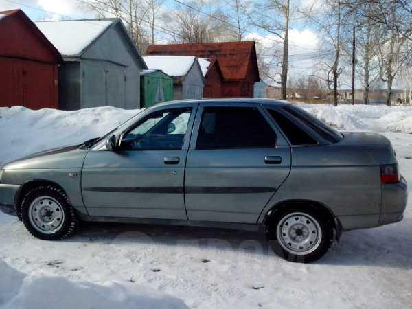 Лада 2103, 2004 год, 50 000 руб.
