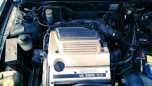 Nissan Cefiro, 1998 год, 170 000 руб.