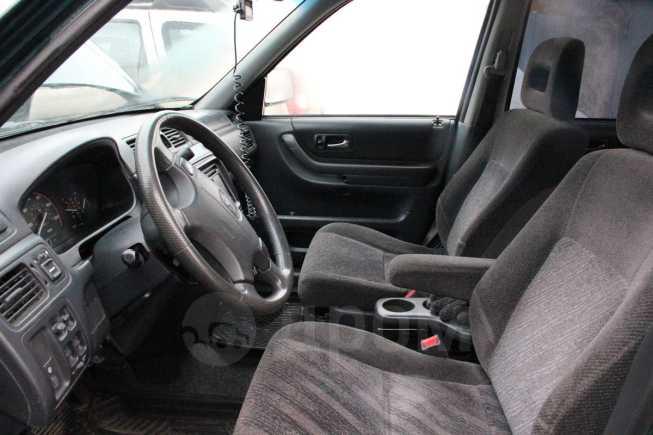 Honda CR-V, 2000 год, 250 000 руб.