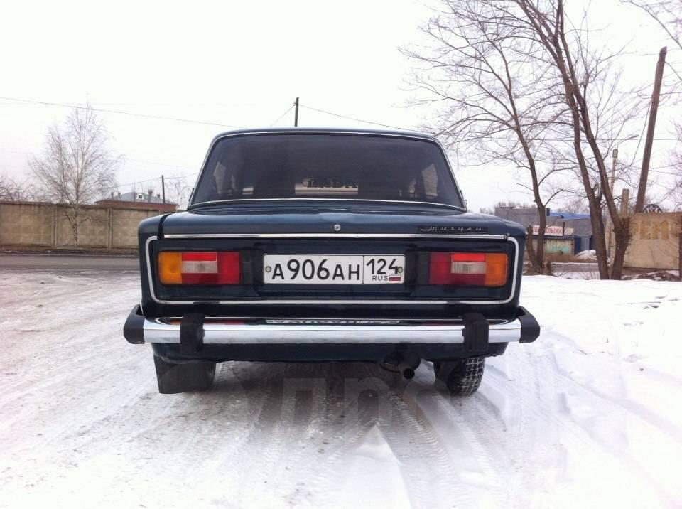 Alpha-PVP онлайн Нижнекамск Спайс Недорого Краснодар