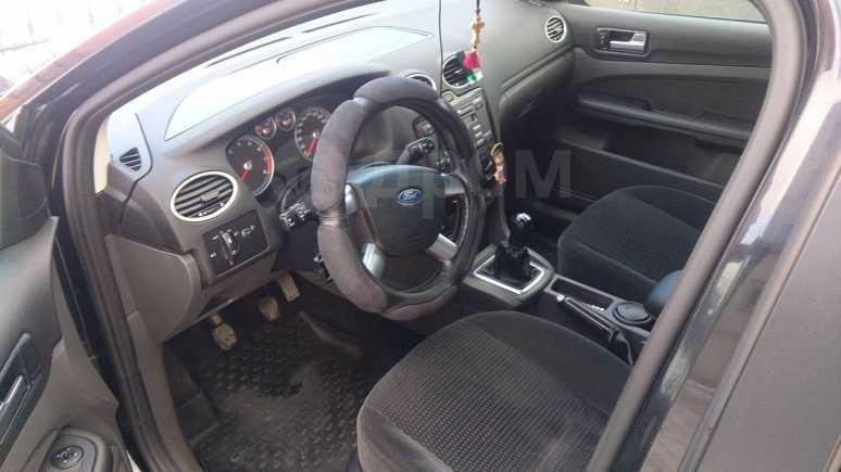 Ford Focus, 2006 год, 275 000 руб.