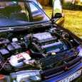 Mitsubishi Lancer, 1992 год, 160 000 руб.