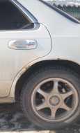 Nissan Laurel, 1996 год, 140 000 руб.