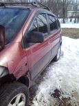 Renault Scenic, 2001 год, 125 000 руб.