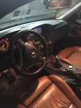 BMW 3-Series, 2008 год, 660 000 руб.