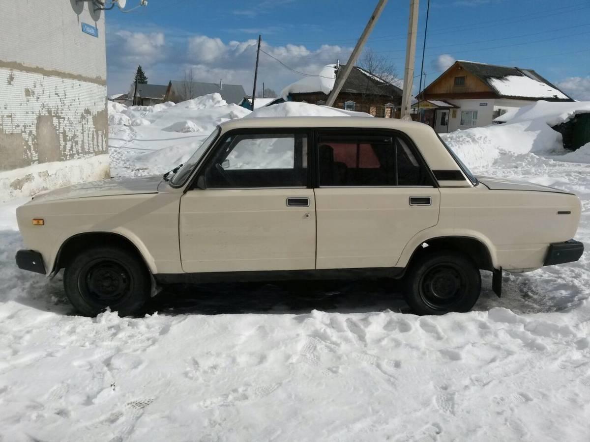Продажа автомобилей в Томске, новые и подержанные.