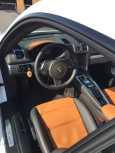 Porsche Cayman, 2013 год, 3 150 000 руб.