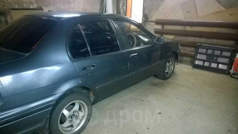 Toyota Tercel, 1993 год, 65 000 руб.
