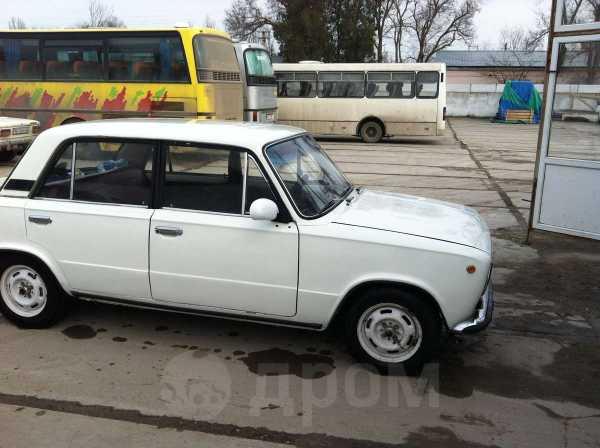 Лада 2101, 1984 год, 48 000 руб.