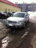 Opel Vectra, 2003 год, 210 000 руб.