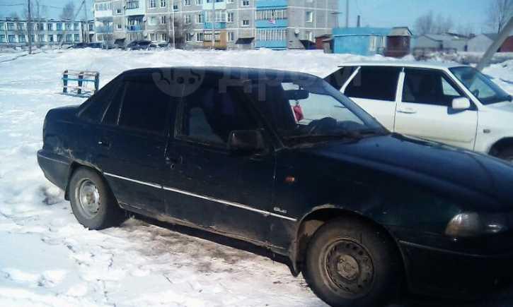 Daewoo Nexia, 1997 год, 75 000 руб.
