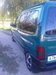 Peugeot Partner, 2005 год, 350 000 руб.