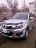 Great Wall Hover H3, 2014 год, 815 000 руб.