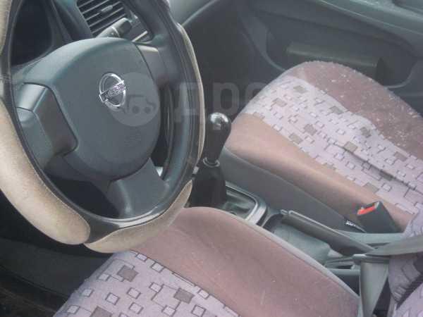 Nissan Almera Classic, 2007 год, 340 000 руб.