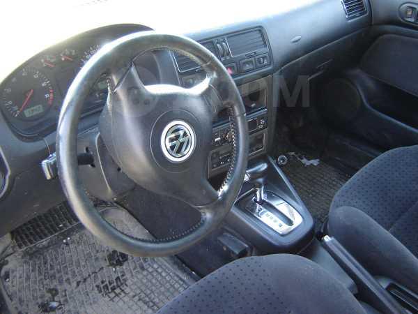 Volkswagen Bora, 1999 год, 80 000 руб.