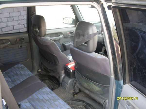 Toyota RAV4, 1996 год, 269 000 руб.