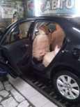 Toyota Corolla, 2007 год, 435 000 руб.