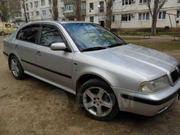 Skoda Octavia, 1998 год, 220 000 руб.