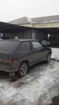 Лада 2113 Самара, 2006 год, 120 000 руб.