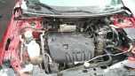 Mitsubishi Lancer, 2009 год, 230 000 руб.