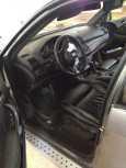 BMW X5, 2006 год, 704 328 руб.