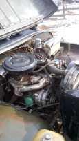 УАЗ 469, 1984 год, 200 000 руб.