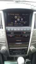 Lexus RX400h, 2005 год, 1 000 000 руб.