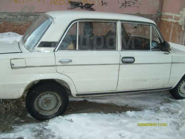 Лада 2106, 1991 год, 30 000 руб.