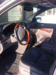 Toyota Sienna, 2006 год, 720 000 руб.